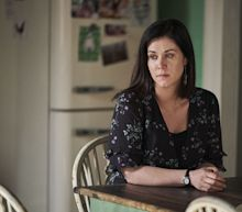 10 Home and Away spoilers for next week
