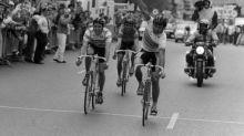 Cyclisme - Liège-Bastogne-Liège - Ils se sont imposés à Liège en arc-en-ciel
