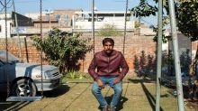Verdugo por herencia en Pakistán y ni un remordimiento 300 muertos después