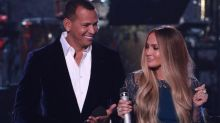 The secret to J.Lo and A-Rod's romance — and workouts