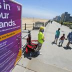 What Memorial Day weekend will look like amid the pandemic