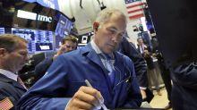 Wall Street cierra jornada con bajas leves
