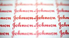 J&J Lives Up to Its Valuation -- For Now