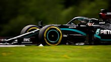 Austrian Grand Prix 2020: What time does the race start tomorrow, what TV channel is it on and what are the odds?