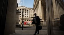 The Race to Avoid a Lehman Moment for Bankers After Brexit