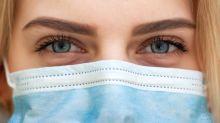 Procedimentos estéticos na área dos olhos aumentaram durante a pandemia