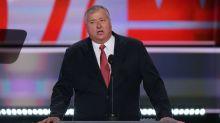 Ohio House expels Rep. Larry Householder over massive bribery scheme