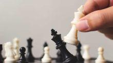 Börsencrash: Optimisten investieren besser