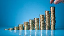 This Is One Impressive Dividend Growth Stock
