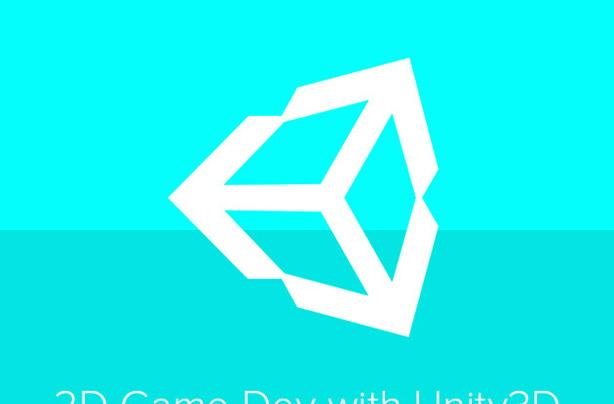 Joystiq Deals: Android Game Developer Bundle