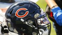 Bears submit bid to buy Arlington racetrack, which could signal move to Chicago suburbs