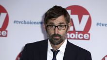 Louis Theroux leaves BBC to start own production company