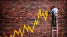 Why Comcast, Tile Shop Holdings, and Chart Industries Jumped Today