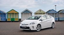 Is a hybrid car right for me?