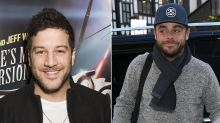 Matt Cardle suggests lack of rehab aftercare to blame for Ant McPartlin's relapse
