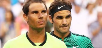 Ugly Federer and Nadal subplot comes to head