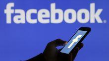 Untersuchung: Dramatische Folgen für Facebook-Moderatoren