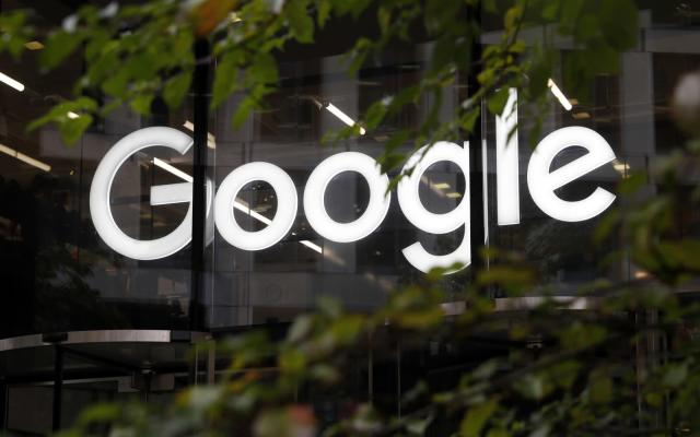 Google might finally pay news outlets for their content