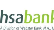 HSA Bank Announces Innovative Safety Net Solution through MedPut Partnership