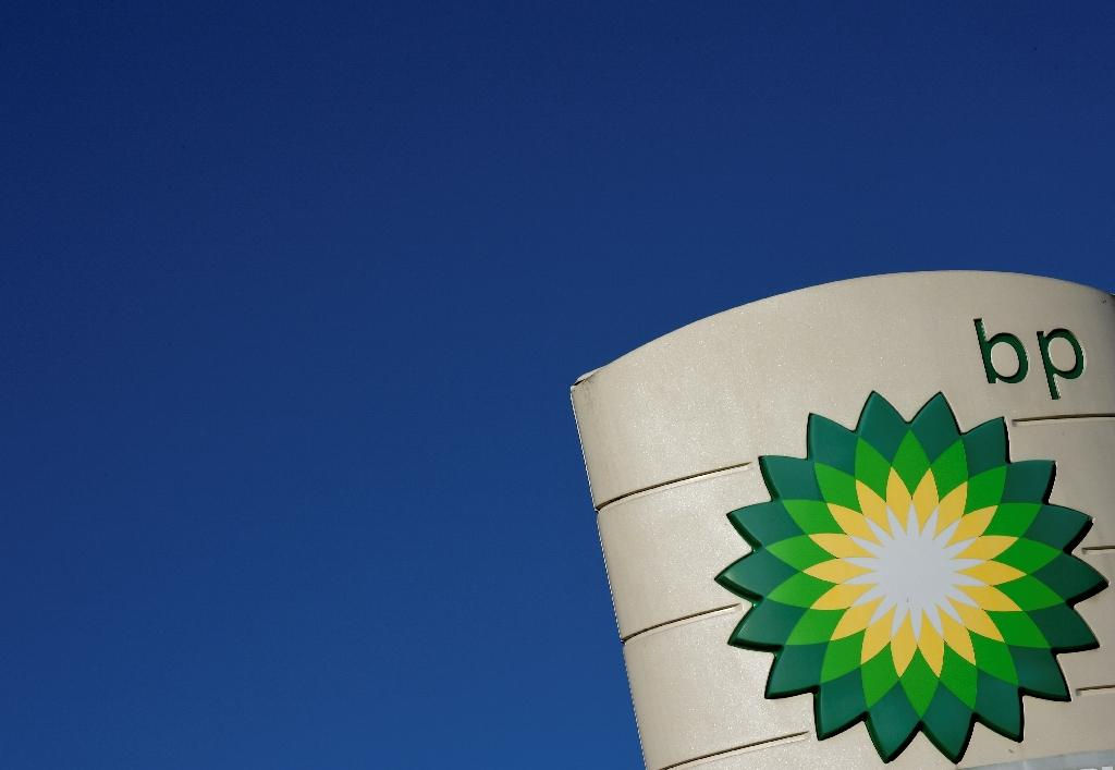 BP will acquire BHP's US shale oil and gas assets for $10.5 billion