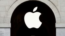 Apple to hold special event on April 20