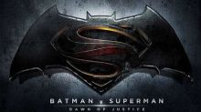Batman V Superman Called Dawn Of Justice