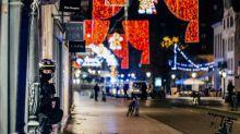 Strasbourg: derrière les chiffres, des vies brisées
