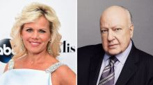 Gretchen Carlson Taped Roger Ailes' Sexual Harassment Remarks (Report)