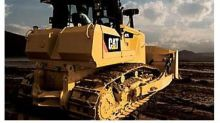 Caterpillar Beats Earnings, Stock Gets Pummeled. Why?