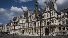 Municipales 2020 : qui sont les candidats probables à la mairie de Paris ?