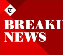 Knife attack on German bus: At least 14 wounded in stabbing in city ofLuebeck