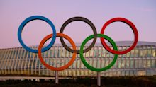 Will the coronavirus cancel the Tokyo Olympics? Here's what the IOC is saying