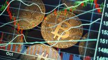 Overstock's CFO Goes Full Blockchain