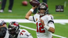 Buccaneers vs. Panthers live stream: How to watch NFL Week 2 game online