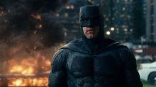 Robert Pattinson拍《蝙蝠俠》成最年輕Bruce Wayne😍貓女選角出爐粉絲批不及Anne Hathaway她們美?