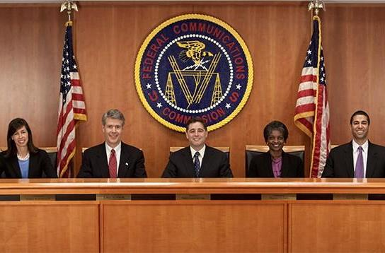 Following Lifeline reforms, FCC funds pilot programs to improve broadband adoption