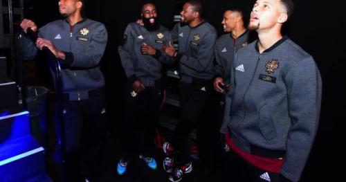 Basket - NBA - Qui sera dans les trois All-NBA Teams ?