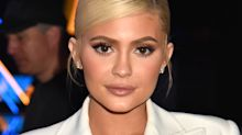 Fans cannot get over how 'different' Kylie Jenner looks in Glamour UK covers