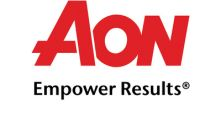 Aon names Darren Zeidel as General Counsel