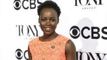 Lupita Nyong'o in Talks to Star in 'Black Panther'
