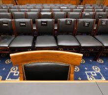 The Democrats' Pointman on Impeachment