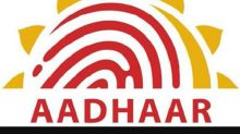 Aadhaar: Confusion, safety concerns and some major Government plans