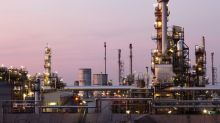 CVR Refining Starts Paying Investors Again in Q3