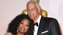 How the tabloids forced Oprah to stop stepping out with Stedman