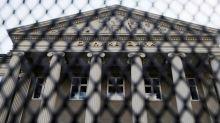 More investors sue Danske Bank for alleged money laundering