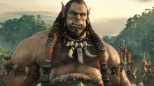 Why 'Warcraft' Can Bomb in US This Weekend and Still Be a Blockbuster