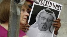 Bee stung: Was Jamal Khashoggi the first casualty in a Saudi cyberwar?