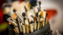 Von Foundation bis Eyeliner: Der große Make-up-Pinsel-Guide
