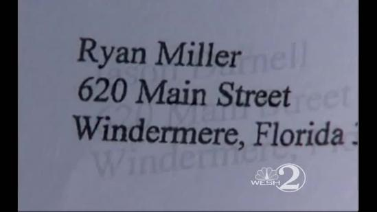 Officers on paid leave during FDLE investigation