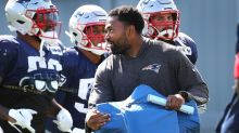 Why Josh McDaniels, Jerod Mayo likely staying in New England is good news for the Patriots